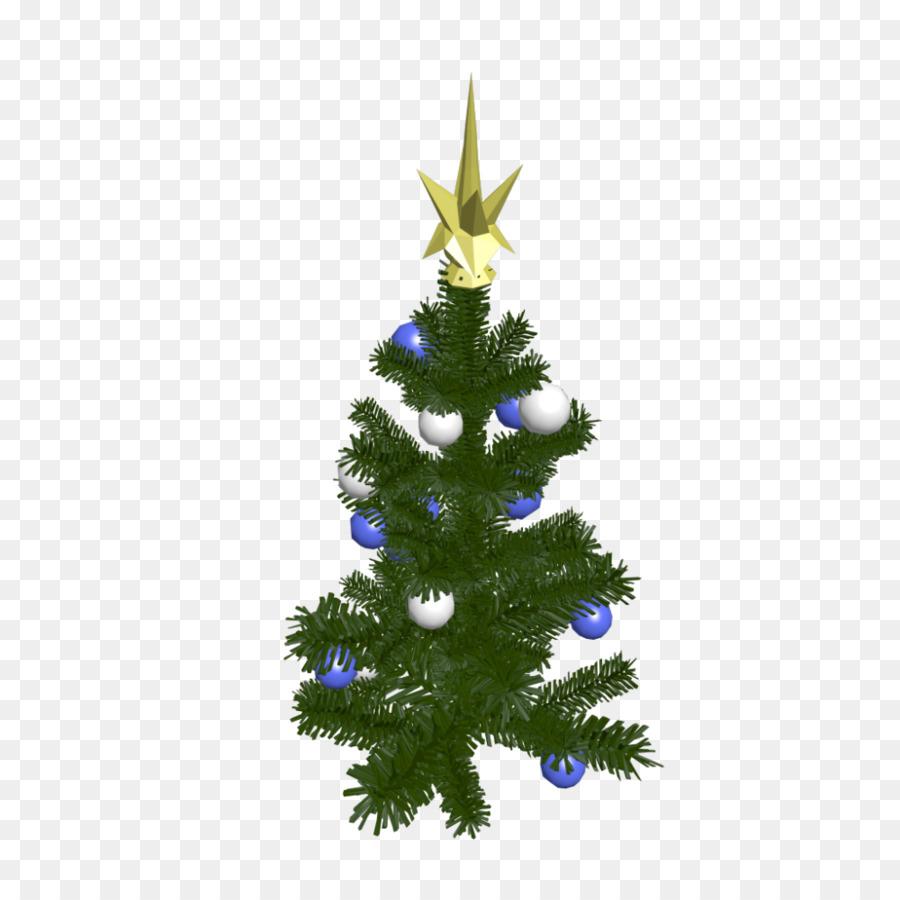 artificial christmas tree christmas decoration mini