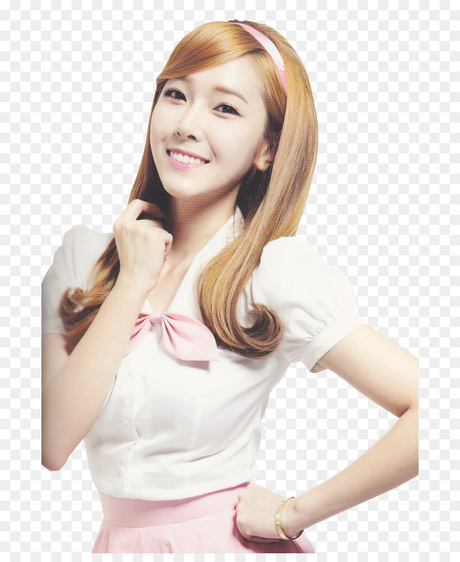 Jessica Jung Girls Generation World Tour Peace 2nd Japan