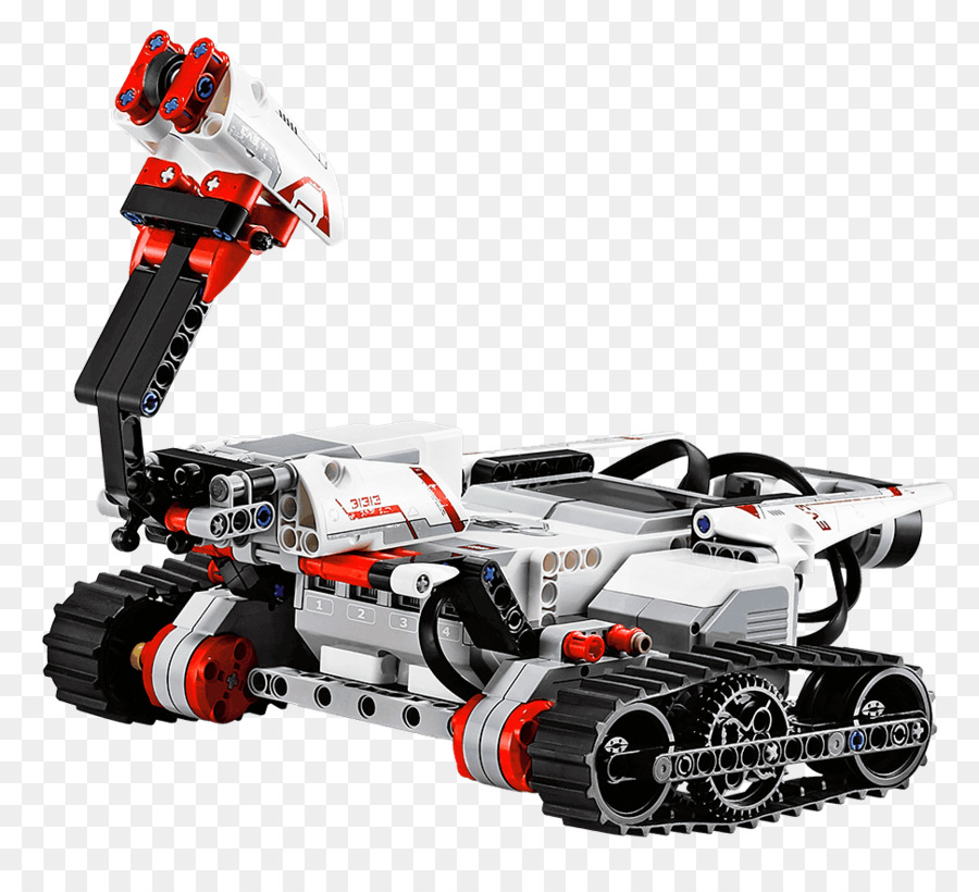 Lego Mindstorms Ev3 Lego Mindstorms Nxt Robot R2d2 Png Download