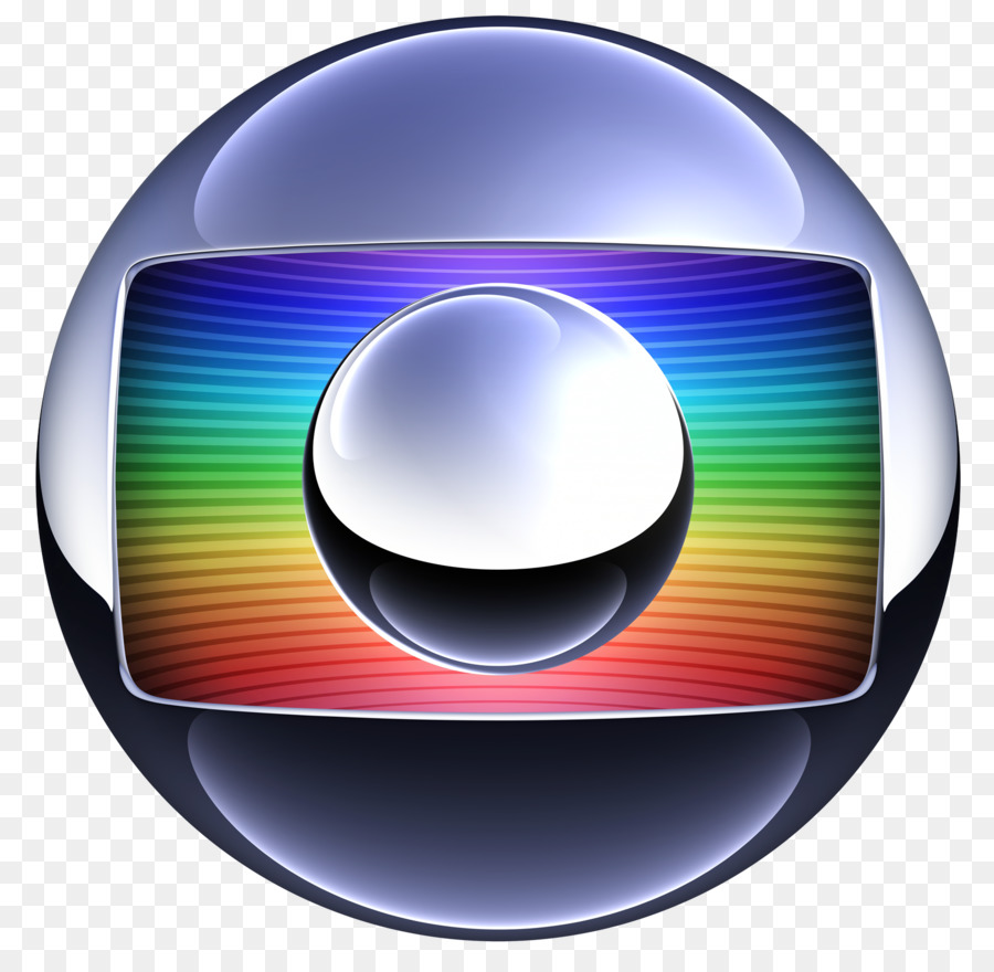 Tv Icon png download - 1630*1579 - Free Transparent Tv Globo