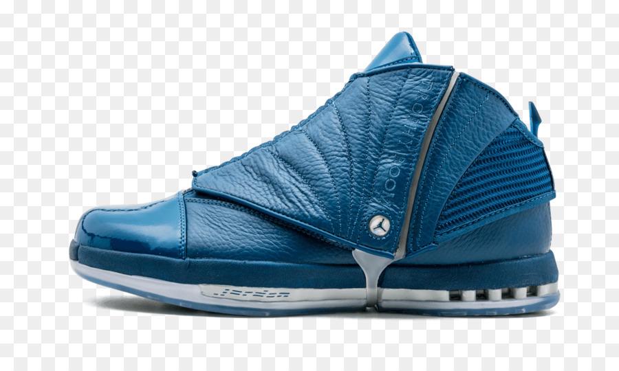 Air Jordan Shoe Nike Sneakers Adidas - michael jordan png download - 1000  600 - Free Transparent Air Jordan png Download. a1c27a9e3