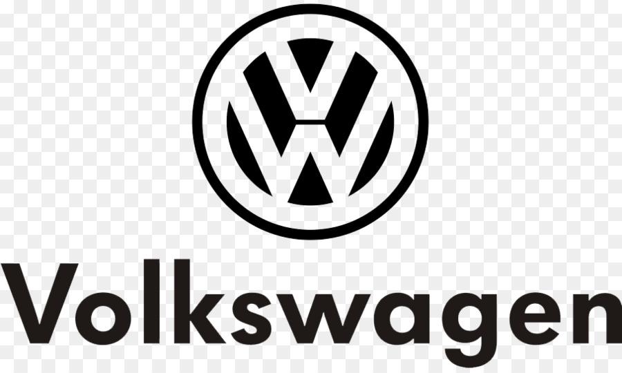 Volkswagen Group Car Volkswagen Jetta Volkswagen Passat Cara