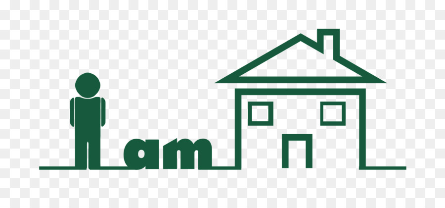 Sapulpa Rumah Fair Housing Act Layanan Integritas Manajemen Hama - Hama
