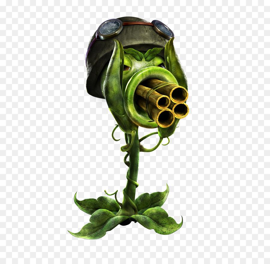 Plants Vs Zombies Garten Warfare 2 Playstation 4 Playstation 3