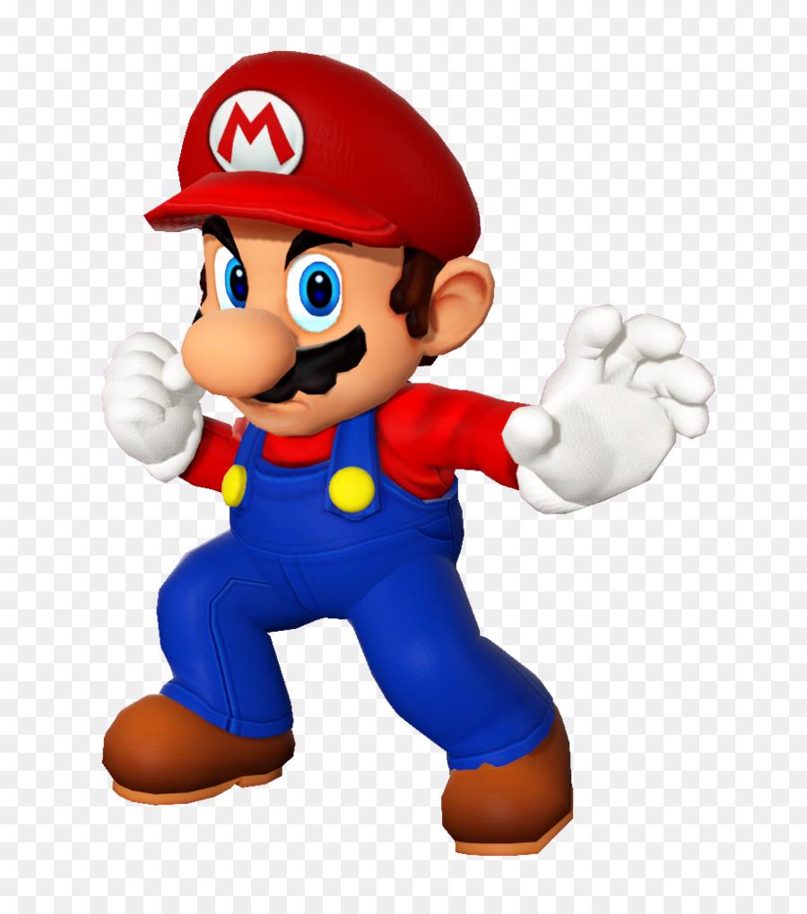 Super Smash Bros For Nintendo 3DS And Wii U Mario Sunshine Brawl Dr