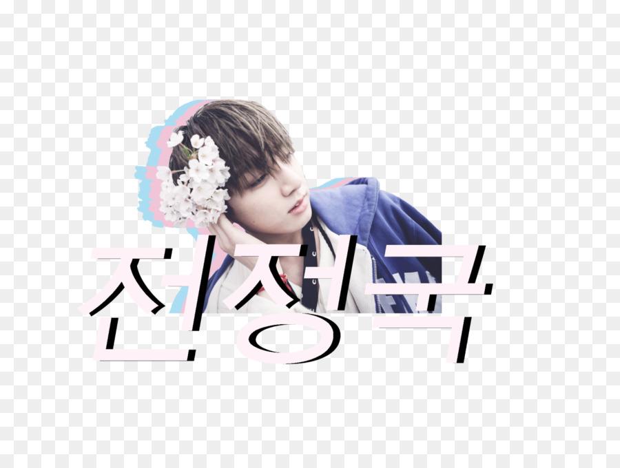 BTS Sticker Brand Logo End User License Agreement Bts