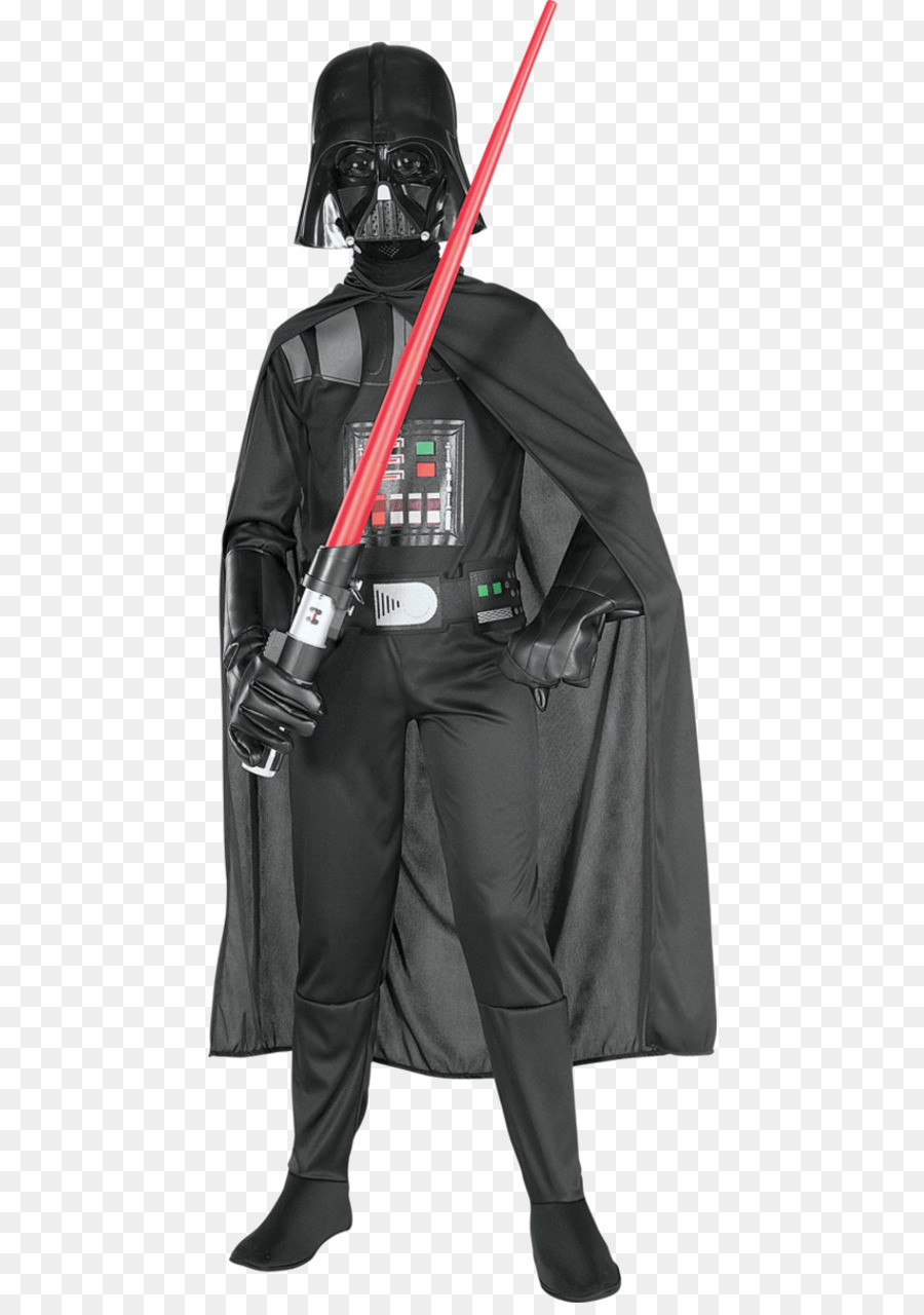 anakin skywalker darth maul costume party halloween costume darth vader