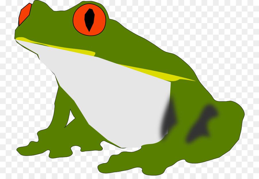 frog clip art amphibian png download 800 608 free transparent rh kisspng com frog and toad together clipart frog and toad are friends clipart