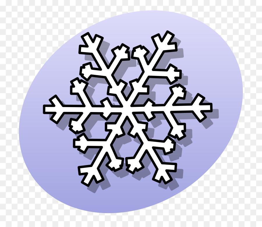 Generation Snowflake Symbol Car Snowflake Png Download 853768