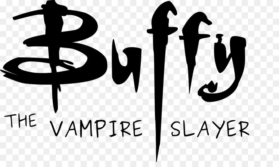 Скачать 1 сезон баффи истребительница вампиров.