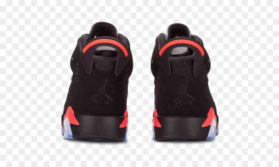 4d836a555 Shoe Air Jordan Sneakers Nike Swoosh - michael jordan png download -  1000 600 - Free Transparent Shoe png Download.