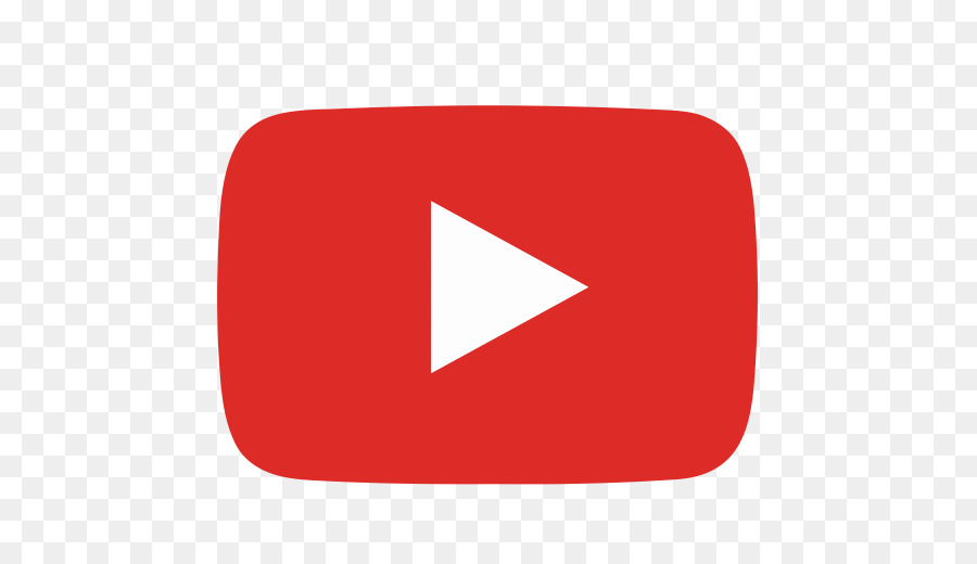 youtube play button computer icons clip art youtube png download rh kisspng com youtube play button vector download