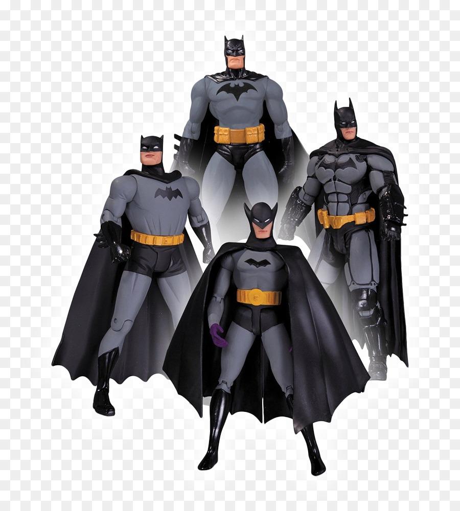 Harley quinn batman: hush batman black and white dc comics dc.