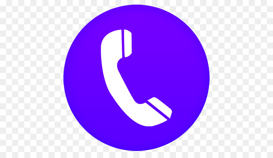 Telephone Call Area png download - 512*512 - Free Transparent