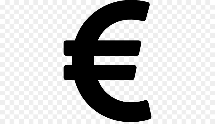 Euro Sign Currency Symbol Dollar
