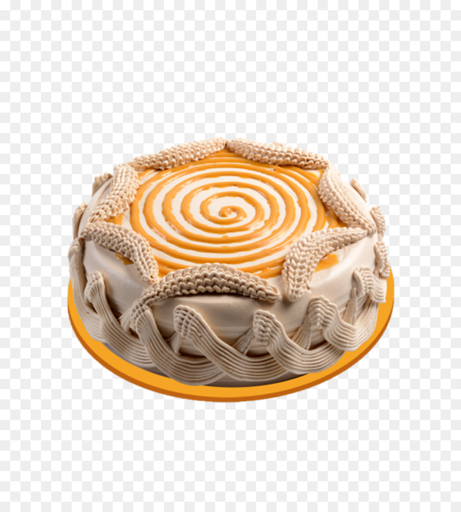 Birthday Cake King Cake Chocolate Cake Raffaello Coffee Almond Png
