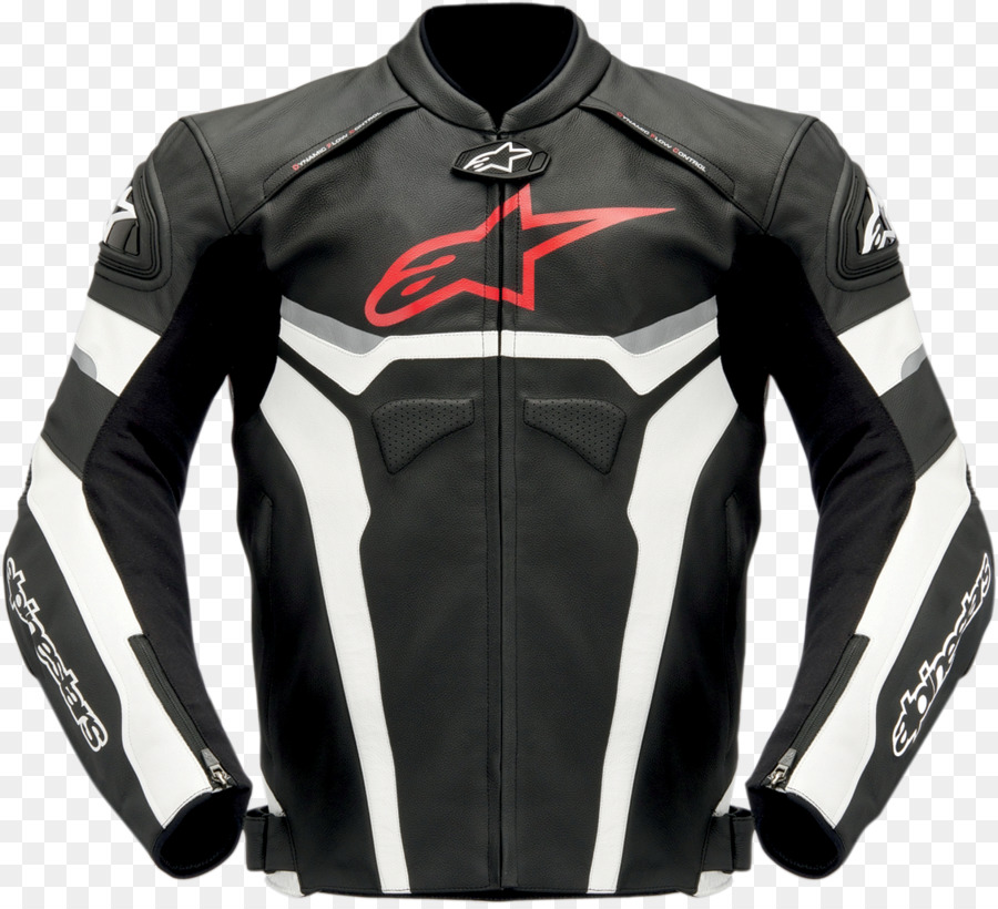 Alpinestars Motorcycle Jacket >> Alpinestars Jacket Motorcycle Coat Submarino Jacket Png Download