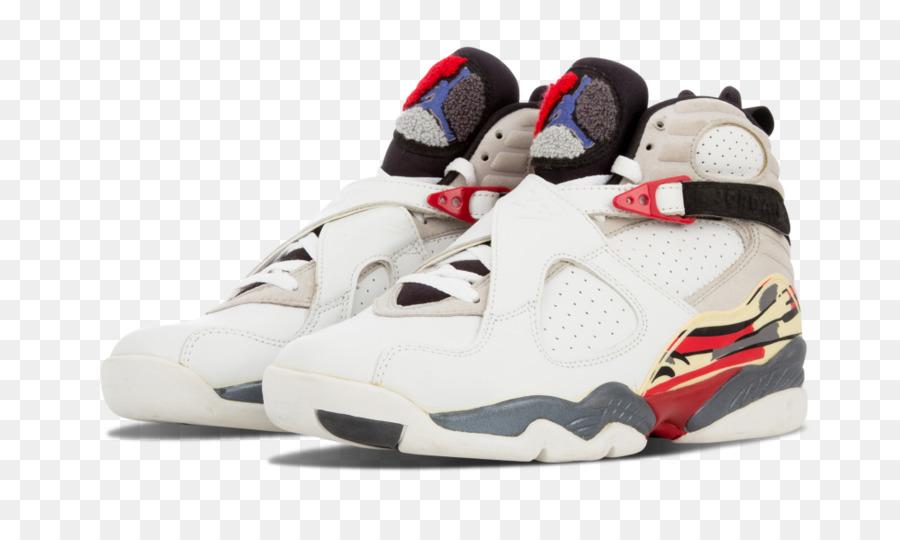 b651c22ad8c6 Air Force Shoe Sneakers Air Jordan Nike - michael jordan png download - 1000  600 - Free Transparent Air Force png Download.
