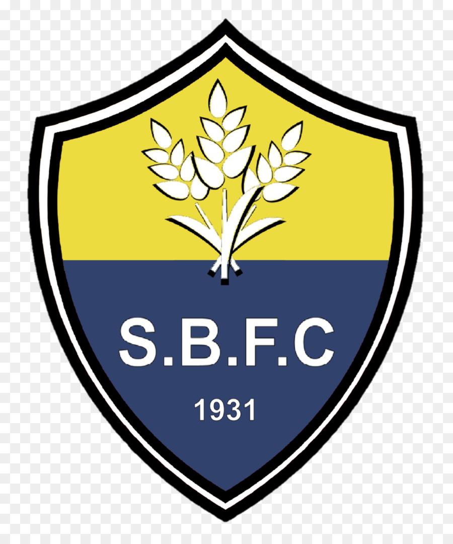 Rothley Imperial Fc Football Team Dream League Soccer Fc Barcelona