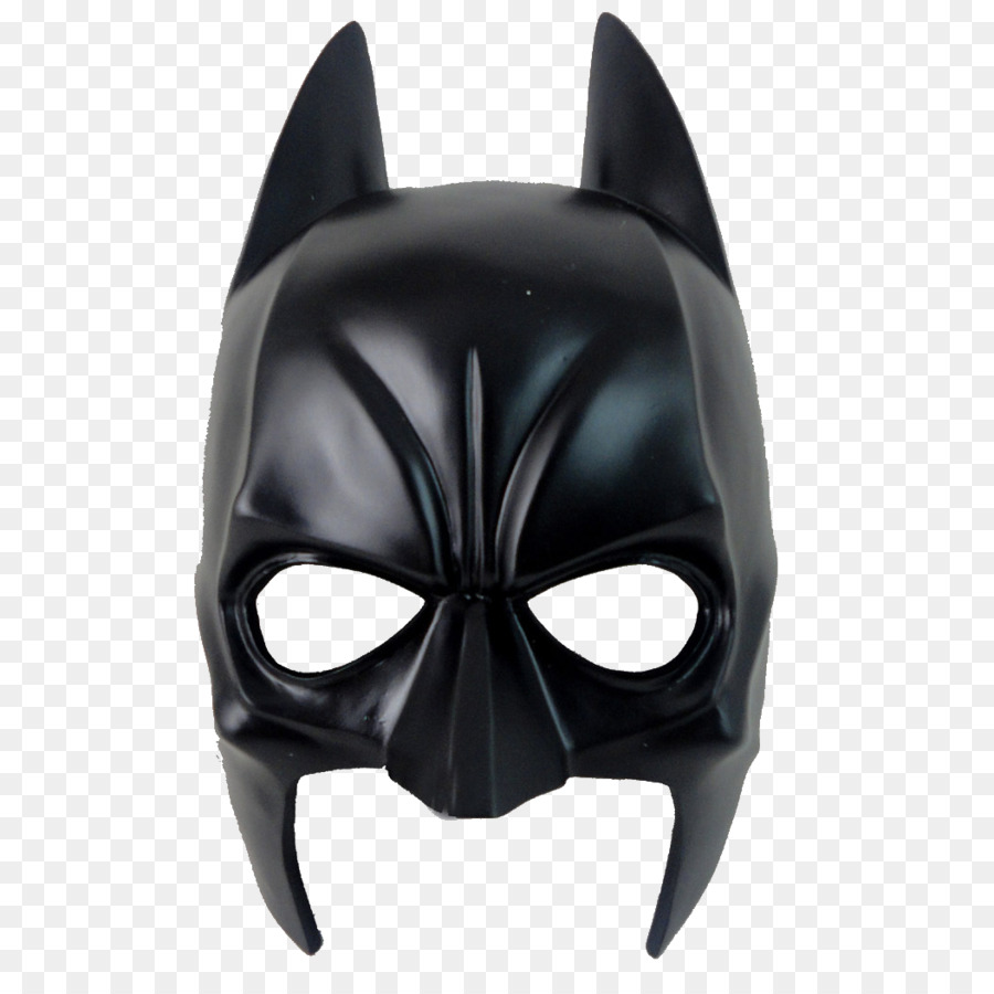 Batman Mask Drawing Masquerade Ball Cosplay