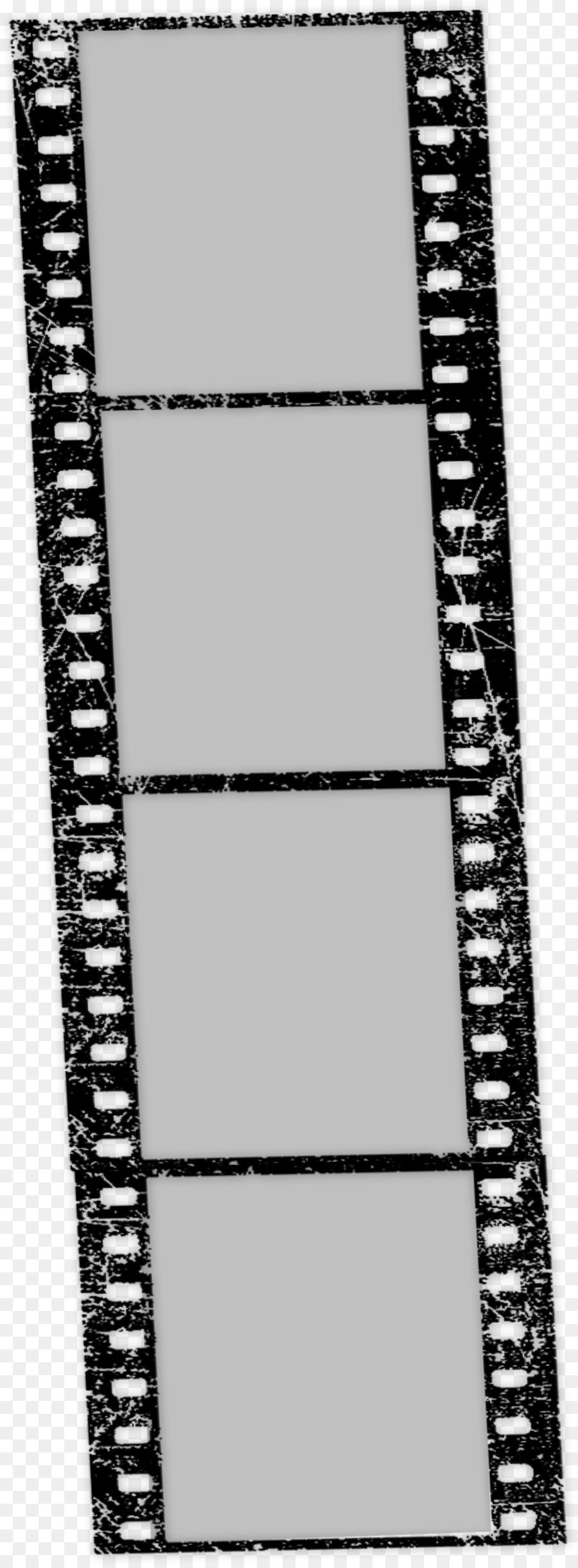 Film frame Photography - filmstrip png download - 1371*3712 - Free ...