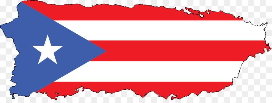 bandera de puerto rico la bandera de costa rica mapa bandera de