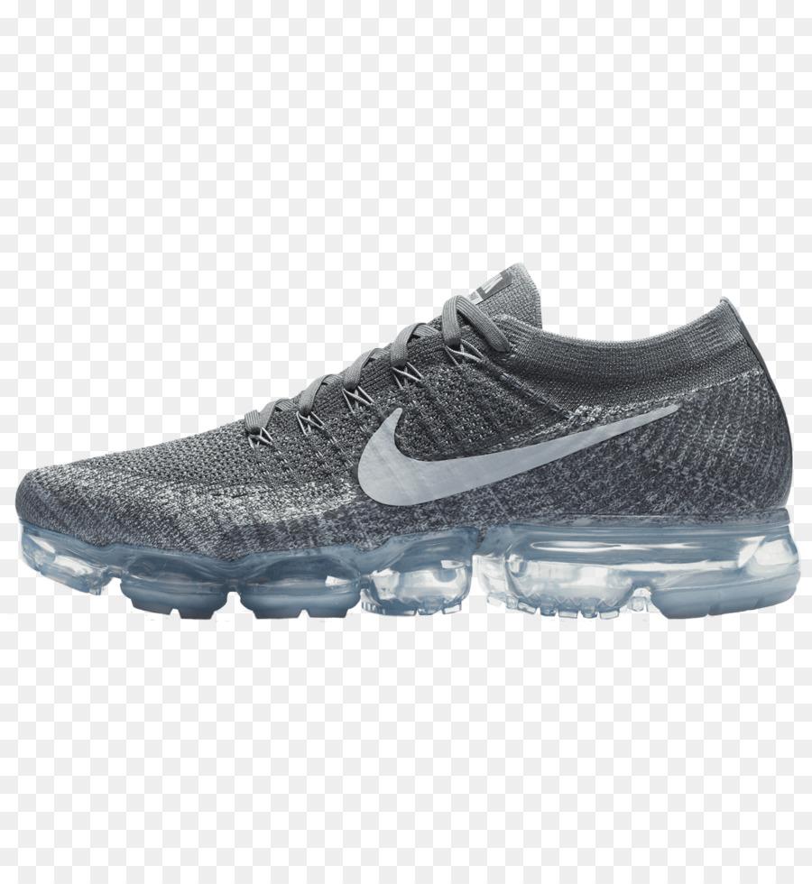37cb66714ce Nike Воздуха Макс Найк Свободного Обувь Кроссовки - nike png скачать ...