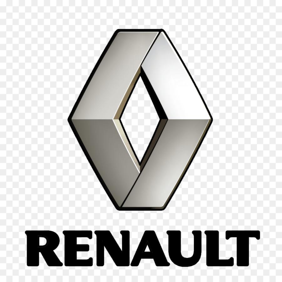 Renault Symbol Car Mazda Peugeot Renault Png Download 10241024