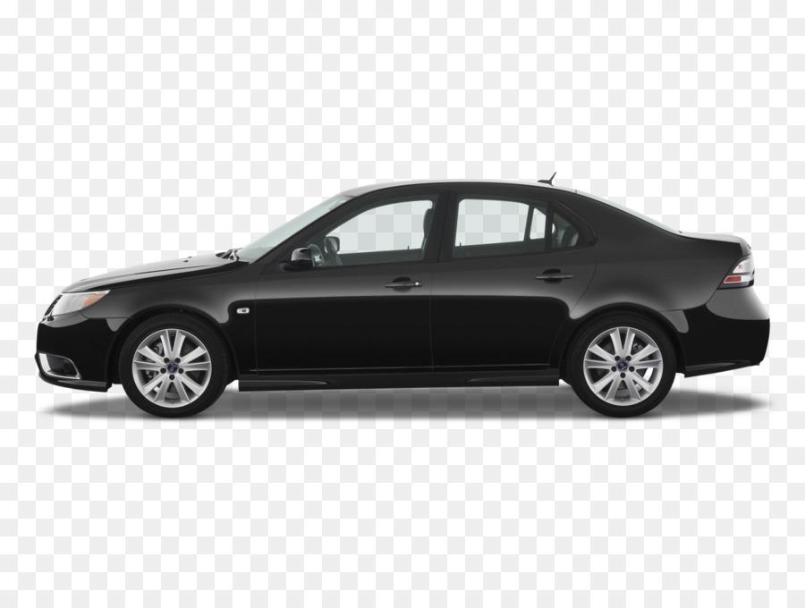 Bmw 7 Series Car Bmw 5 Series Bmw 3 Series Saab Automobile Png