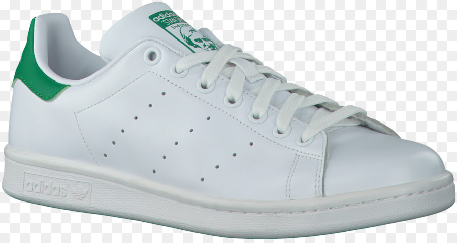 Adidas Stan Smith Nike Free Sneakers Shoe - adidas png download - 1500 791  - Free Transparent Adidas Stan Smith png Download. fa5e7b3f4