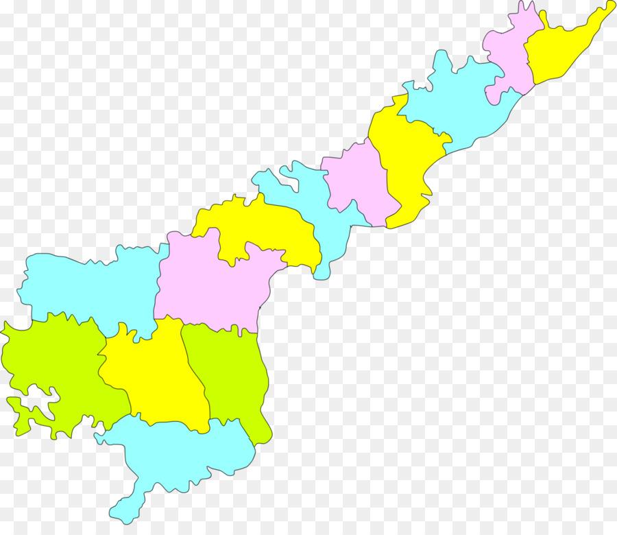 Special Status for Andhra Pradesh Protests Vijayawada Visakhapatnam ...