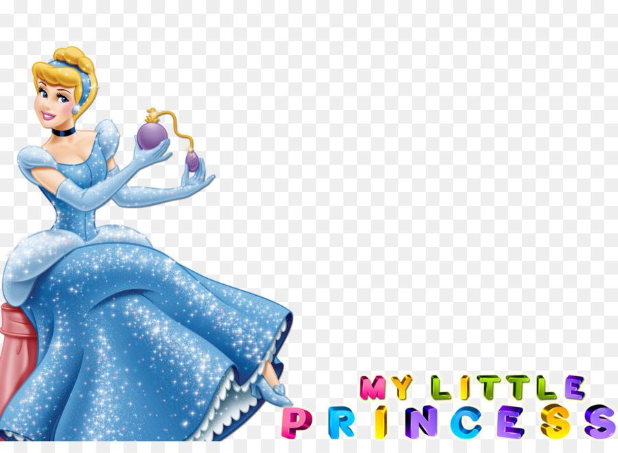 La Princesa De Disney Marcos De Princesas - disney Formatos De ...