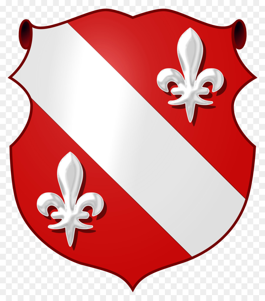 Coat Of Arms Crest Shield Escutcheon Mantling Shield Png Download