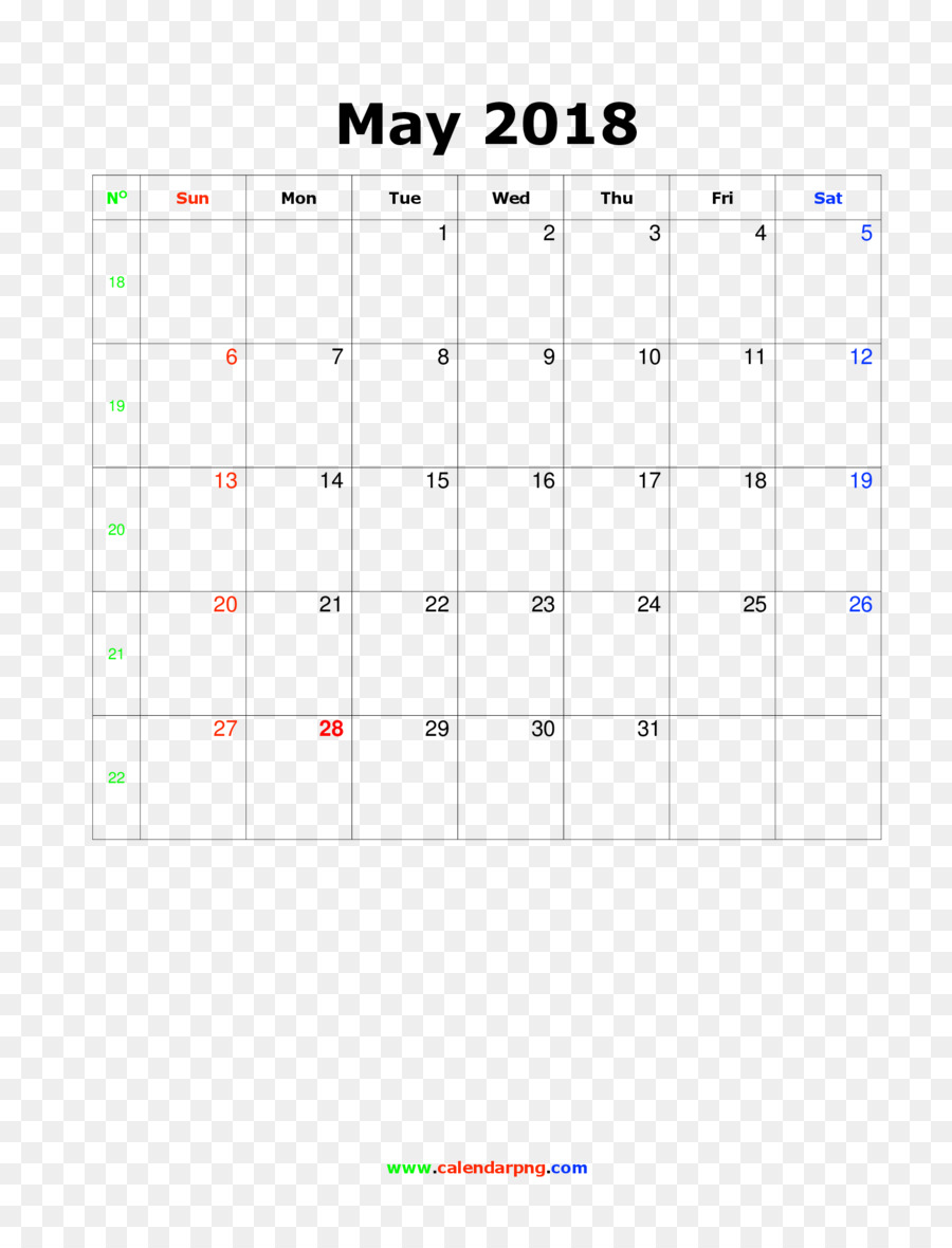 Calendario Gennaio.Calendario Gennaio Febbraio 2018 Calendario Scaricare Png