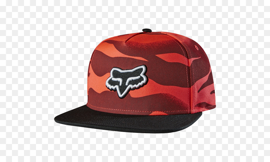 Baseball cap Trucker hat Fox Racing - snapback png download - 540 ... 6d3282bdeb3