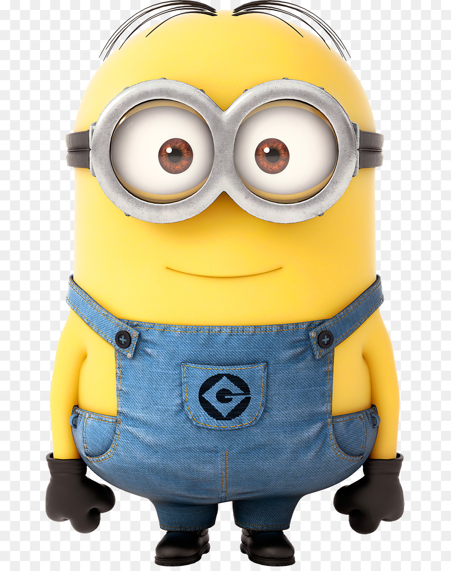 Bob The Minion Minions Stuart The Minion Minions Png Download