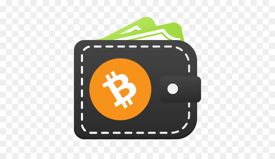 Hacker Logo Png Download 512 512 Free Transparent Cryptocurrency -