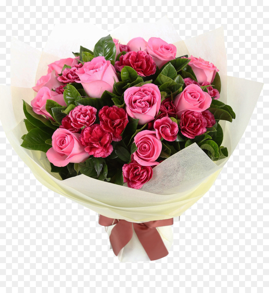 Flower Bouquet Floristry Mothers Day Flower Delivery Mothers Day