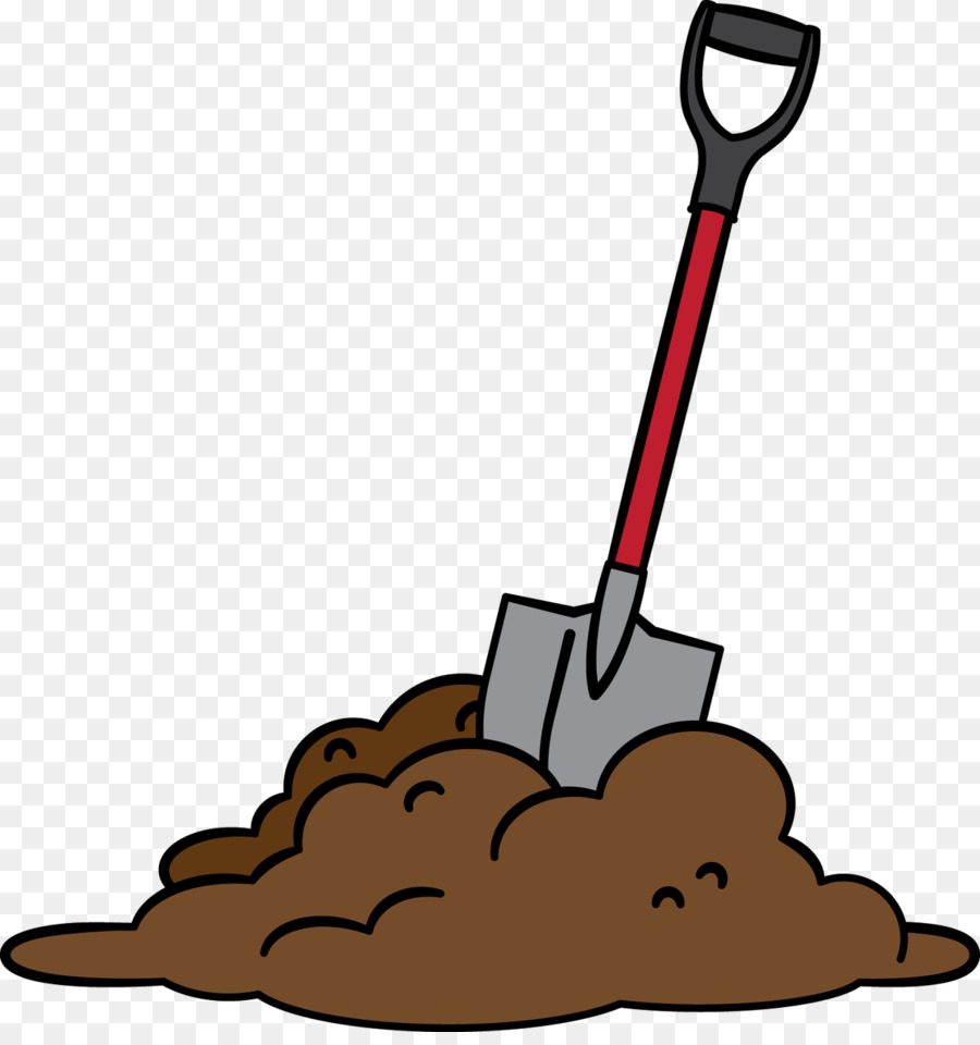 digging dirt angel moroni clip art shovel png download 1215 1280 rh kisspng com Angel Moroni Graphic lds angel moroni clipart