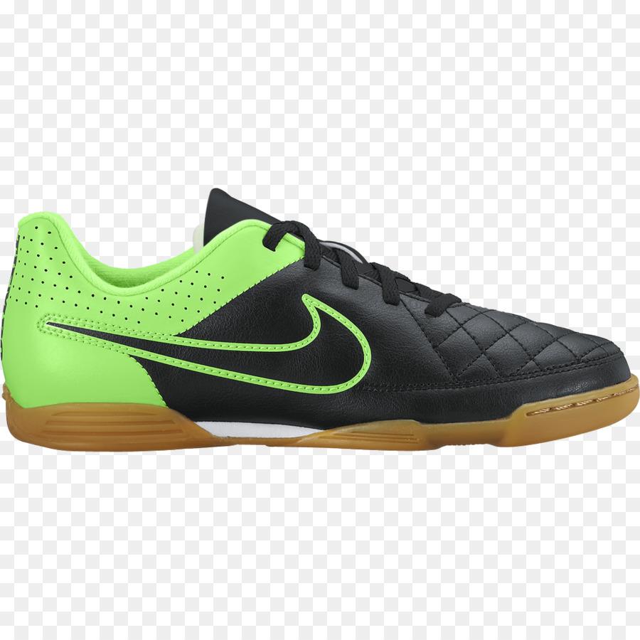 Foot Nike Sneakers De Les Tiempo Chaussure qtdwOd