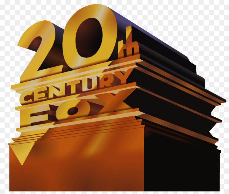 20th Century Fox Logo png download - 1024*853 - Free