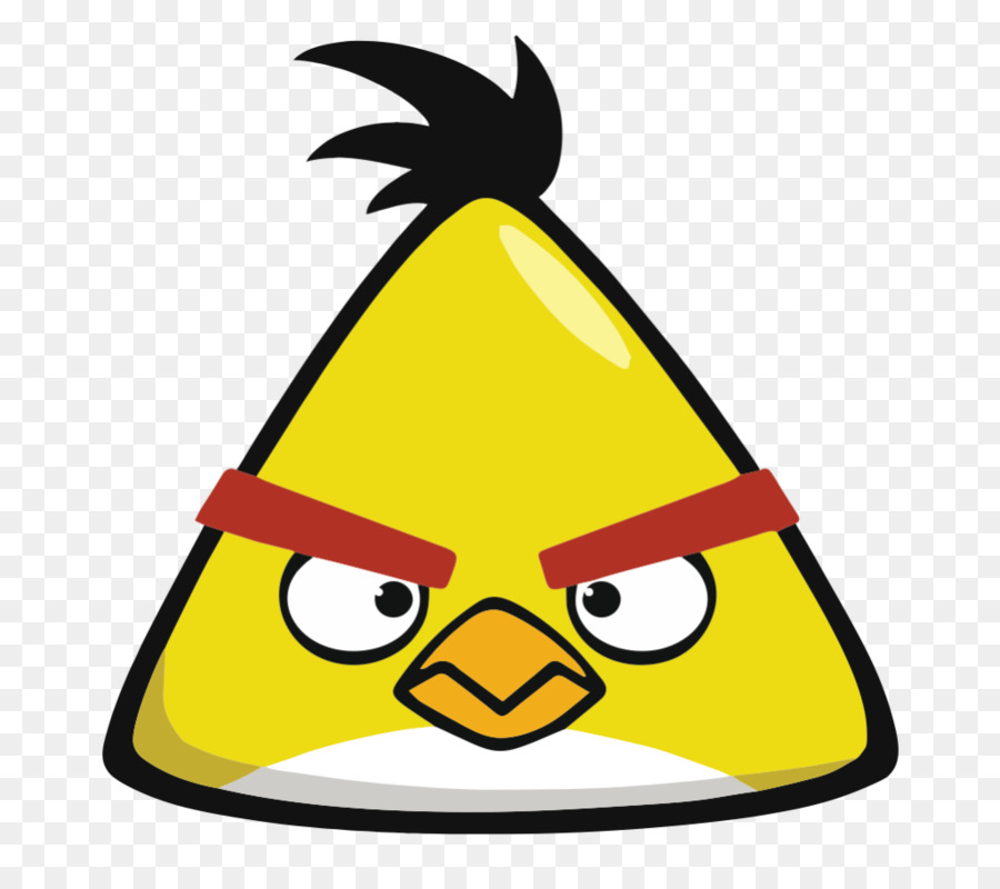 angry birds clip art angry bird png download 1024 890 free rh kisspng com angry bird free clipart angry birds clip art