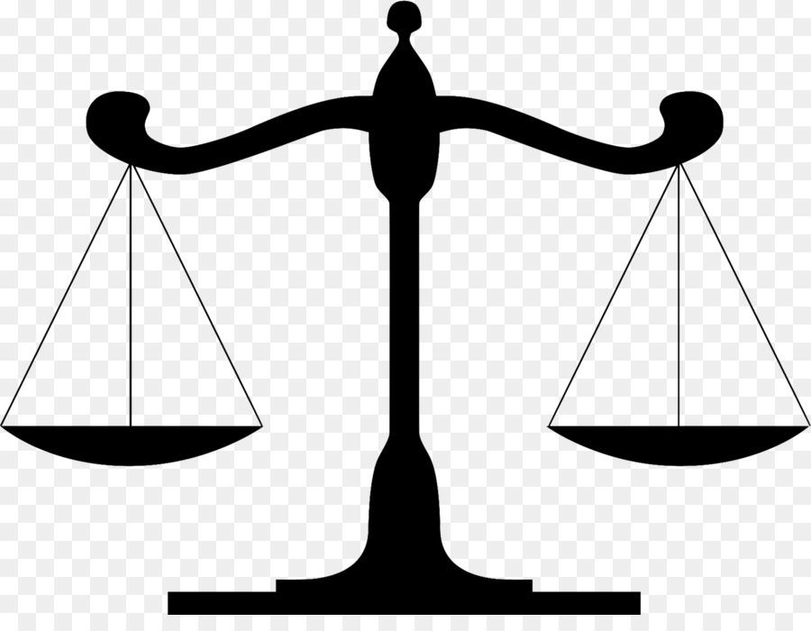 Criminal Justice Court Advocate Crime Libra Png Download 1500