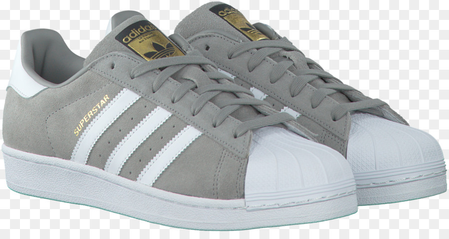 Adidas Stan Smith Adidas Originals Sneakers Online Geschäftping men