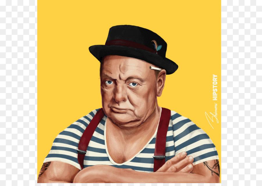 art hipster portrait painting vladimir putin png download 1000