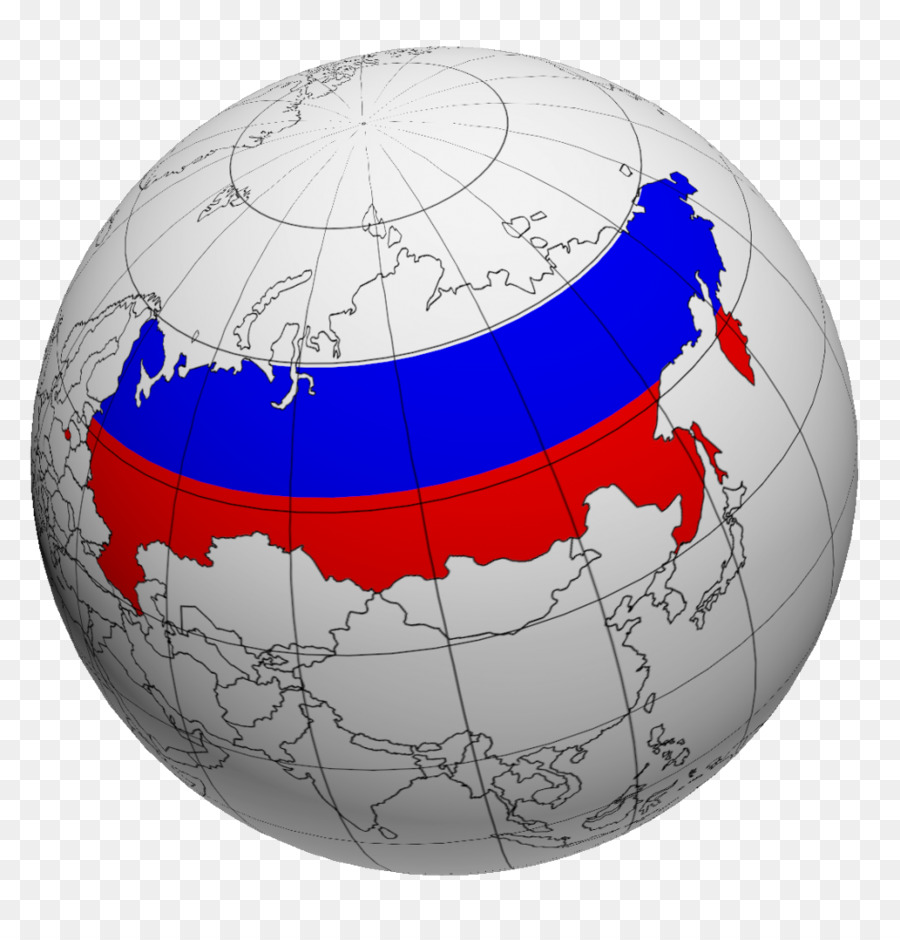 Russia World Map Reliefkarte Russia Png Download 989 1024 Free