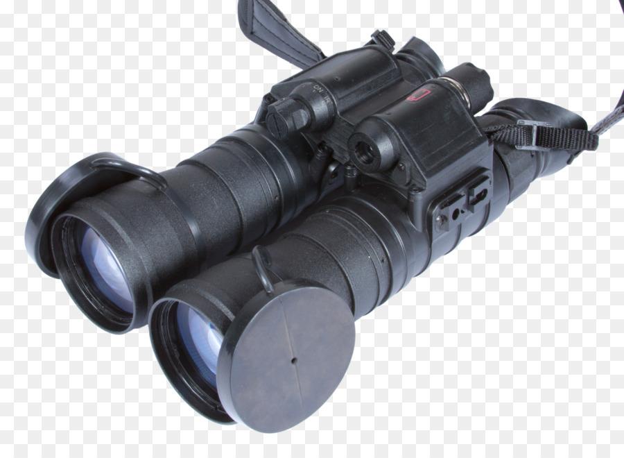 Nachtsichtgerät fernglas optics monokular sehenswürdigkeiten png