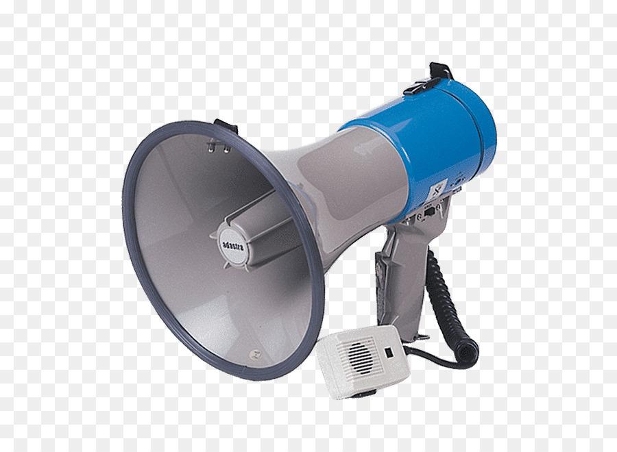 Enduroman megafono sedia pieghevole in casa del suono megafono
