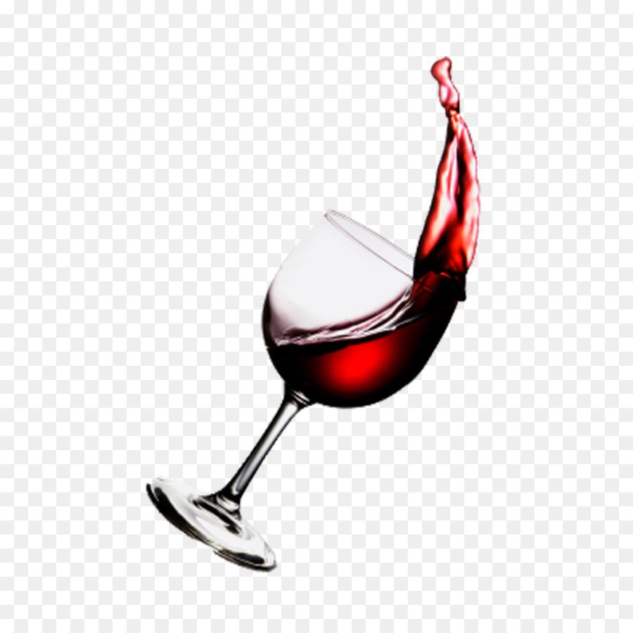 Бокал красного вина картинки - вина png скачать - 1000 ... Фужер Png