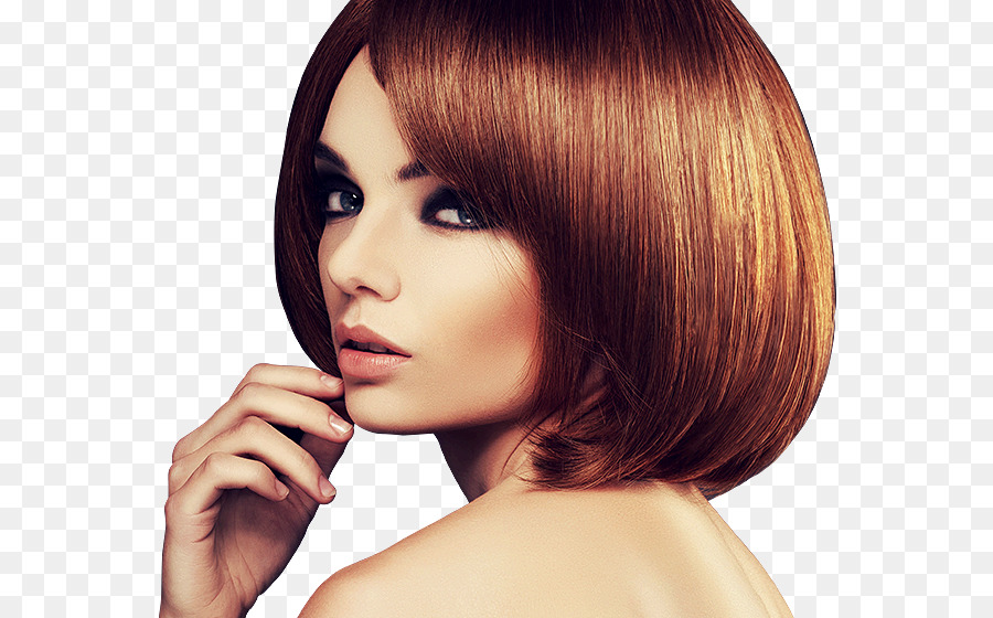 Beauty Parlor Haircut Haircuts Models Ideas